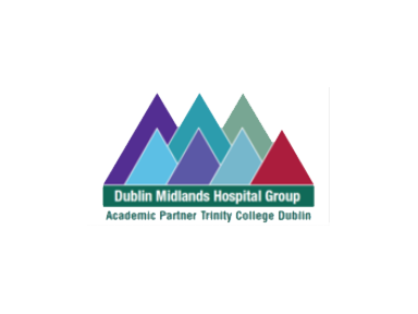 Dublin Midlands Hospital Group