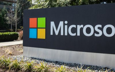 Why we're proud to be a Microsoft Silver Partner